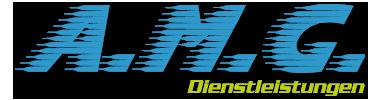 Logo AMG-Dienstleistungen